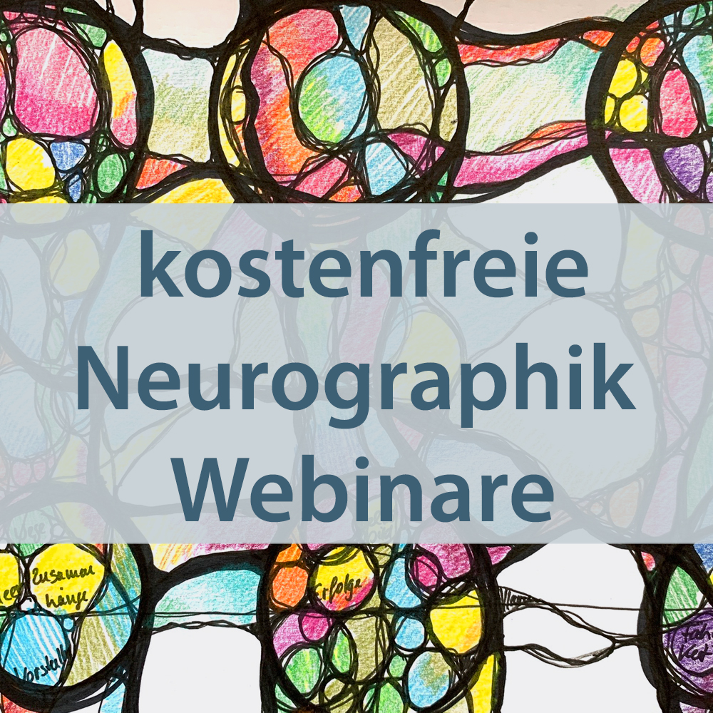 Kostenfreie-Neurographik-Webinare