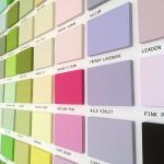 Wandfarben-Designers-Guild-Muenchen