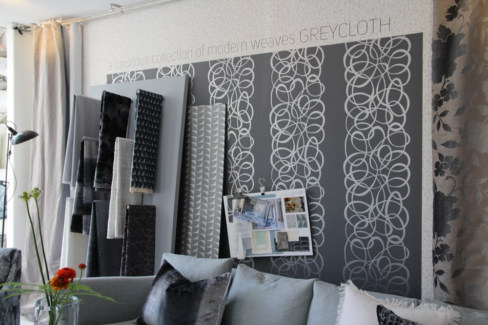 interview mit tricia guild von designers guild. Black Bedroom Furniture Sets. Home Design Ideas