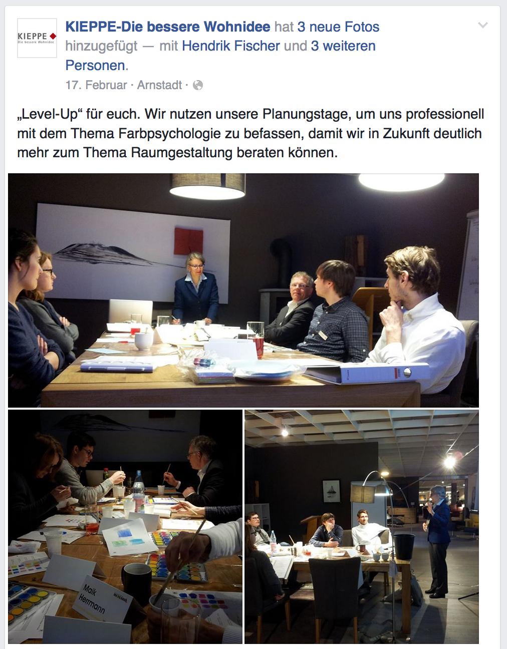 Facebook-Farbseminar-Moebelhaus-Seminar