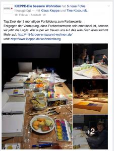 Facebook-Weiterbildung-Raumgestaltung-Farben-Material