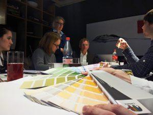 raumgestaltung-farben-raum-seminar