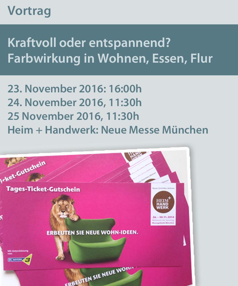 heim-handwerk-muenchen-tine-kocourek-2016