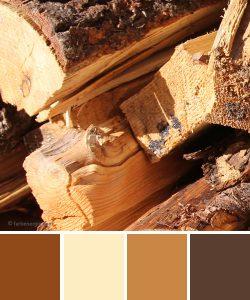 farbinspirationen-naturtoene-holz-braun-beige