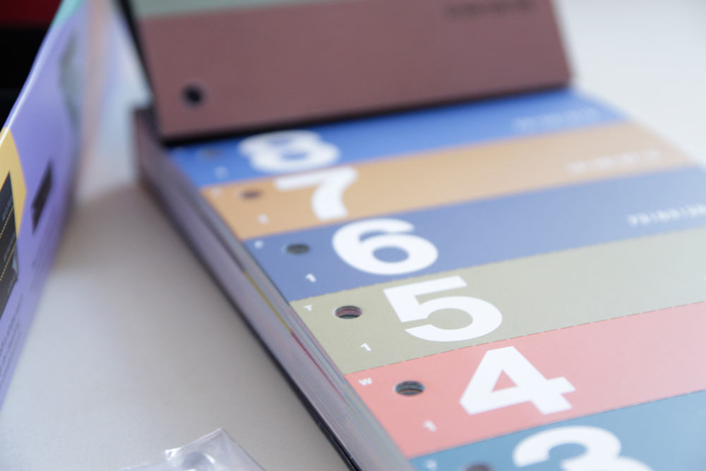 2017-color-kalender-farben