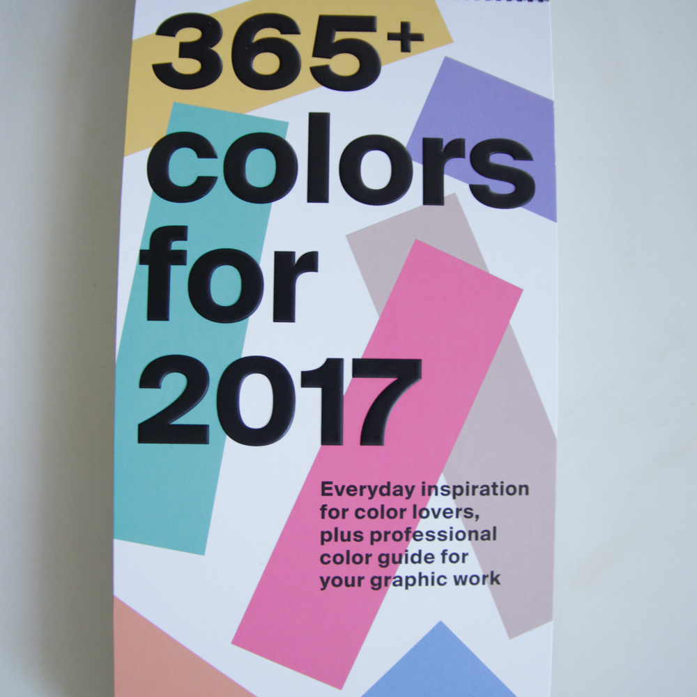 365-colors-for-2017
