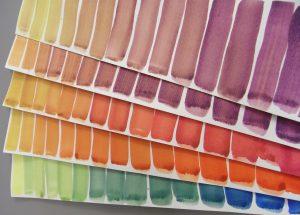 Welt-der-Farben