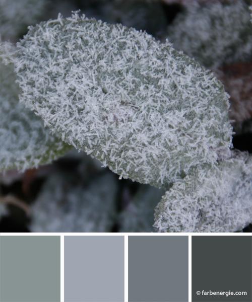 farbinspirationen-Grau-hell-dunkel