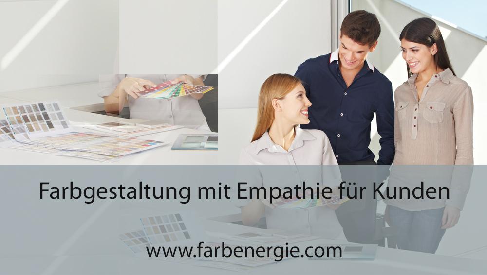 Empathie-Mitgefuehl-Kunden-Handwerker