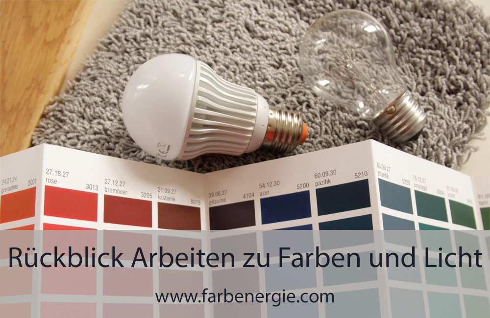 rueckblick-arbeiten-farbe-licht