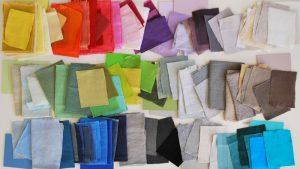 designers-guild-farben-stoff-leinen