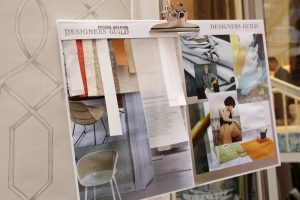 moodboard-designers-guild-muenchen-offwhite