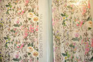 tapete-guild-wallpaper-majolica