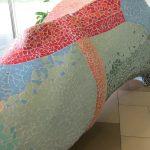 kunst-am-bau-mosaik-farbe