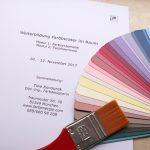 Farbseminar-skript-Farbe-im-Raum