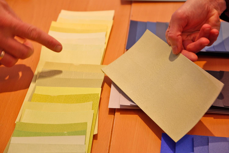 farbberatung-seminar-muenchen-interiour-desgin