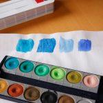 farbharmonie-weiterbildung-raumgestaltung-farbgestaltung