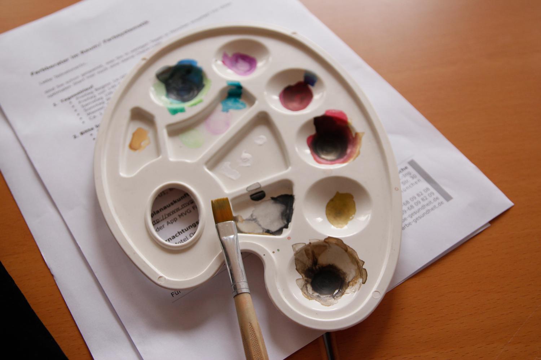 farbseminar-farbsystematik-farbe-im-Raum-muenchen