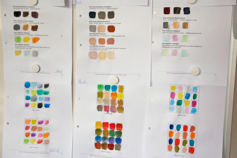 farbsystematik-farbharmonie-weiterbildung-muenchen