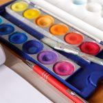 farbtoene-malen-farbberatung