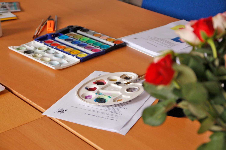 fortbildung-muenchen-farbberatung-farbkonzept