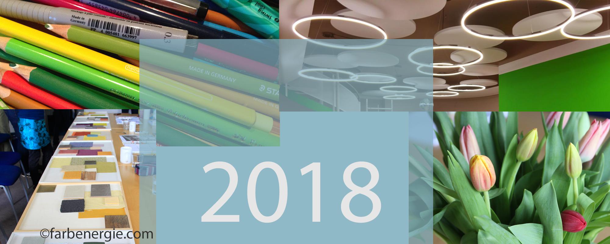 2018-vorschau-farbenergie-tine-kocourek