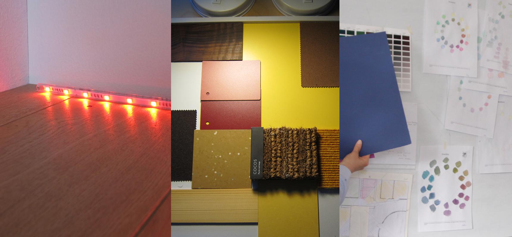 raumgestaltung-farben-icht-seminar