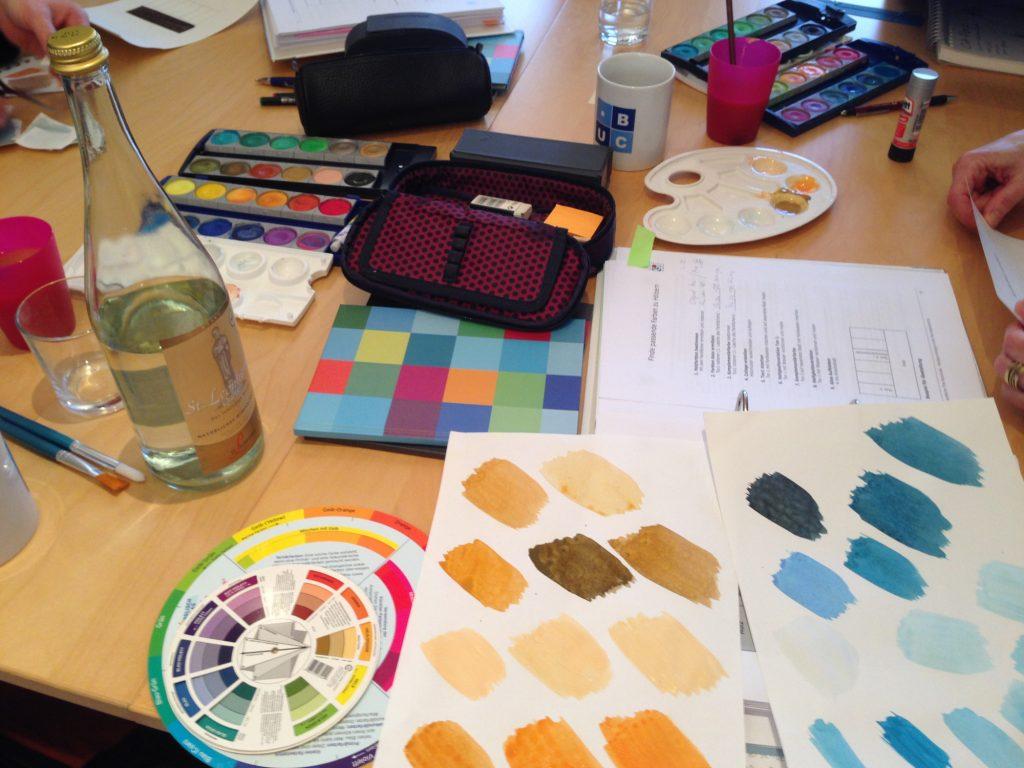Farbpsychologie-Raumgestaltung-muenchen-