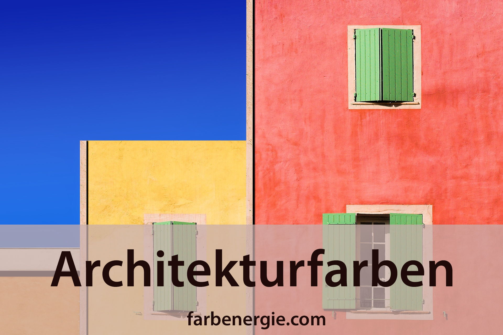 architekturfarben-farben-architektur