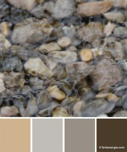 farbinspirationen-Steine-Wasser-beige-grau