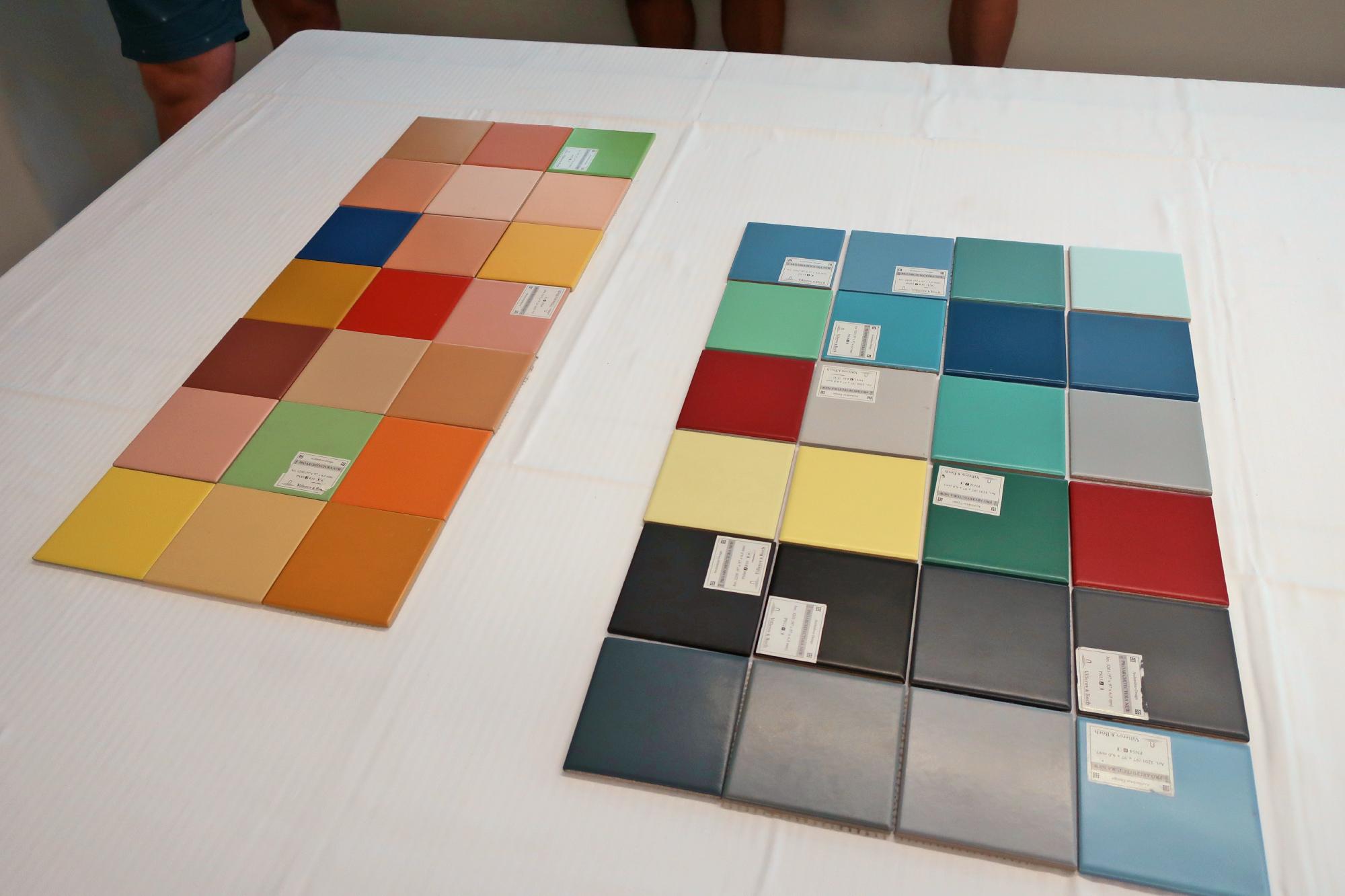 Schulung-Farbe-Raumgestaltung-Farbkonzept
