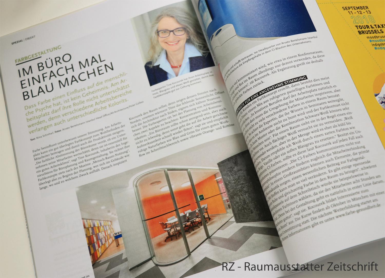 Artikel-RZ-Raumausstatter-Buerogestaltung