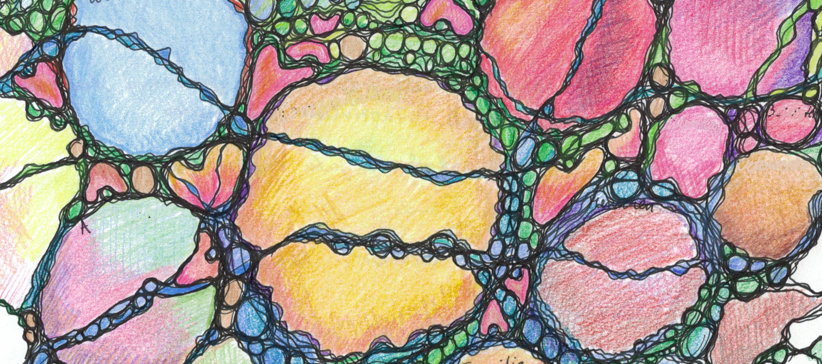 Neurografik-Farbcoaching-Farben-Kraftfarben