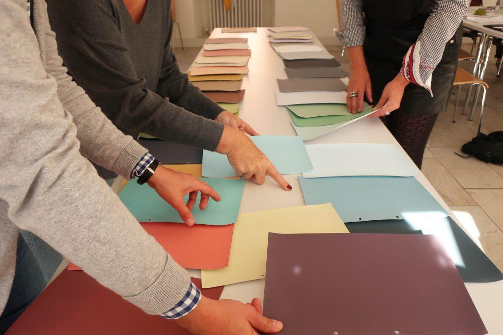 individuelle-Raumgestaltung-Farben-Seminar