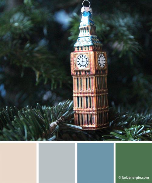 Farbinspirationen-Weihnachten-Tannengruen-Creme