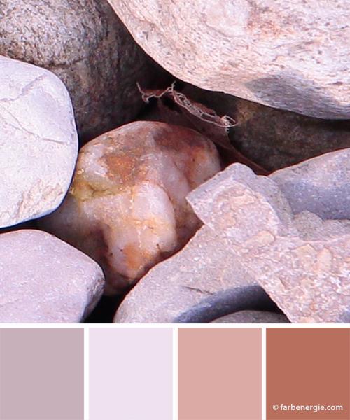 farbinspirationen-steine-grau-greige