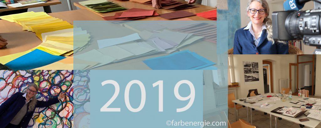 2019-vorschau-farbenergie-tine-kocourek