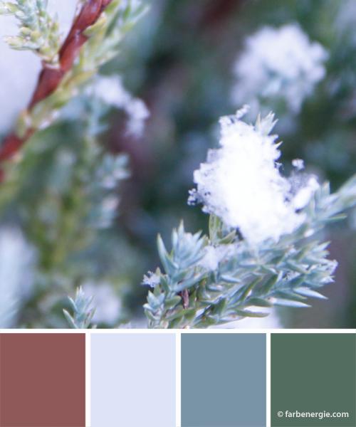 farbinspirationen-Winter-blaugruen