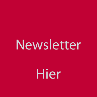 Newsletter-Farbenergie
