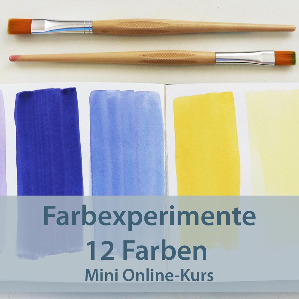Q-12Farben-12Tage-Challenge_kachel