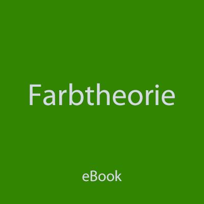 e-Book-Farbtheorie-Farbenergie