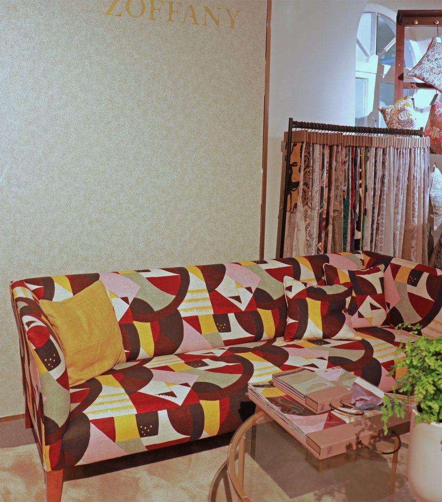 Sofa-Muster-abstrakt-Bauhaus