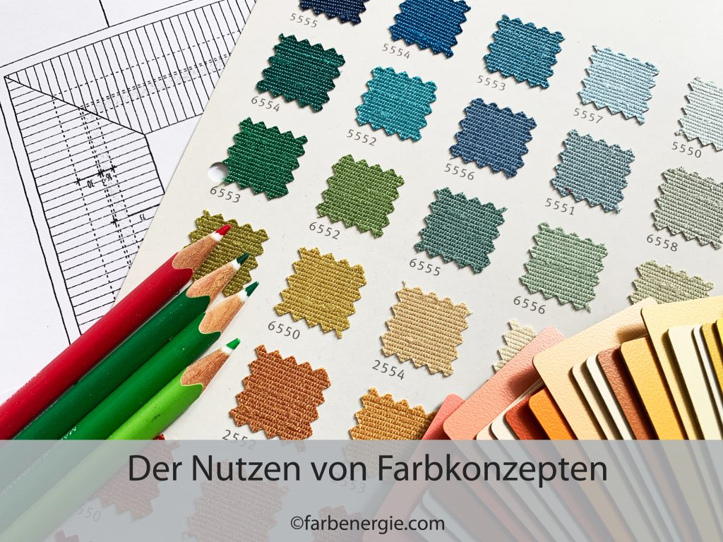 Nutzen-Farbkonzept-Farbgestaltung-Farbpsychologie