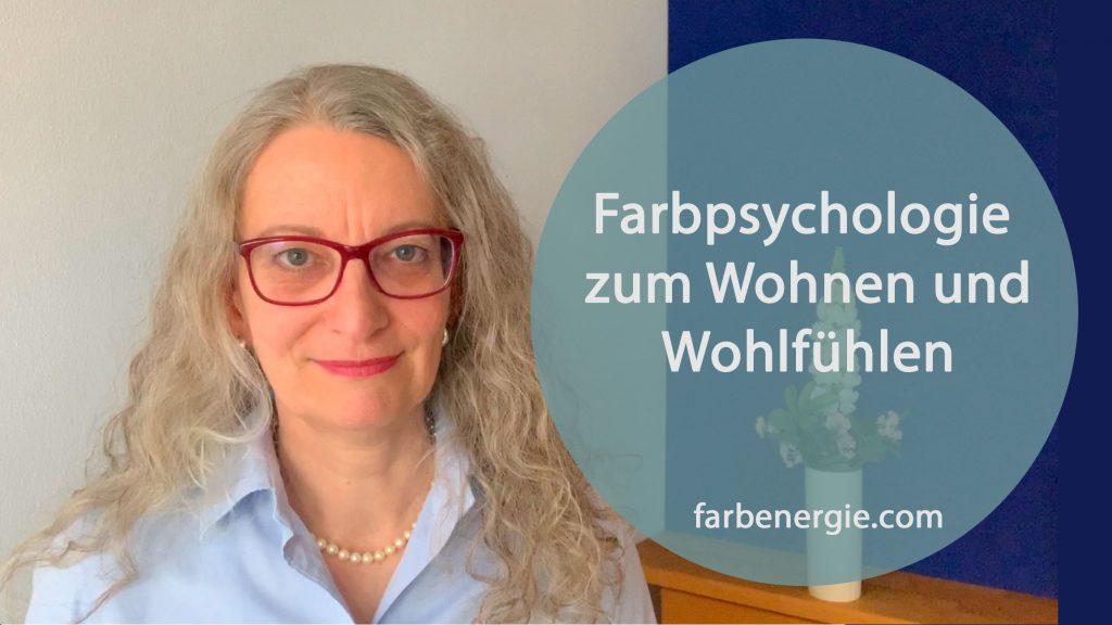Farbpsychologie-Wohnen-Wohlfühlen