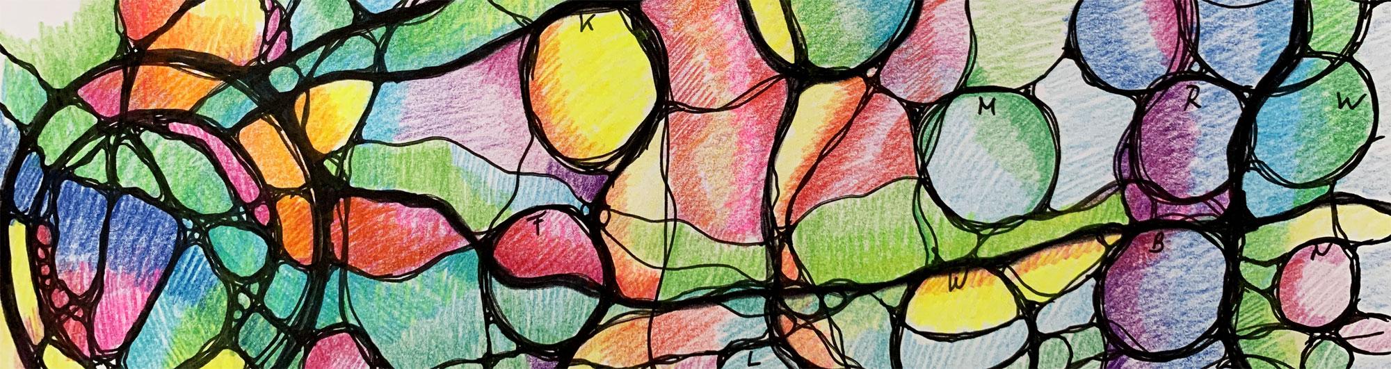 neurographik-zeichne-dein-neues-leben