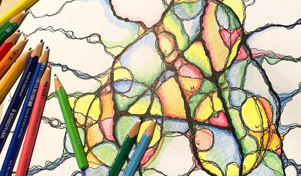 Neurographik-zeichnen-Loslassen1