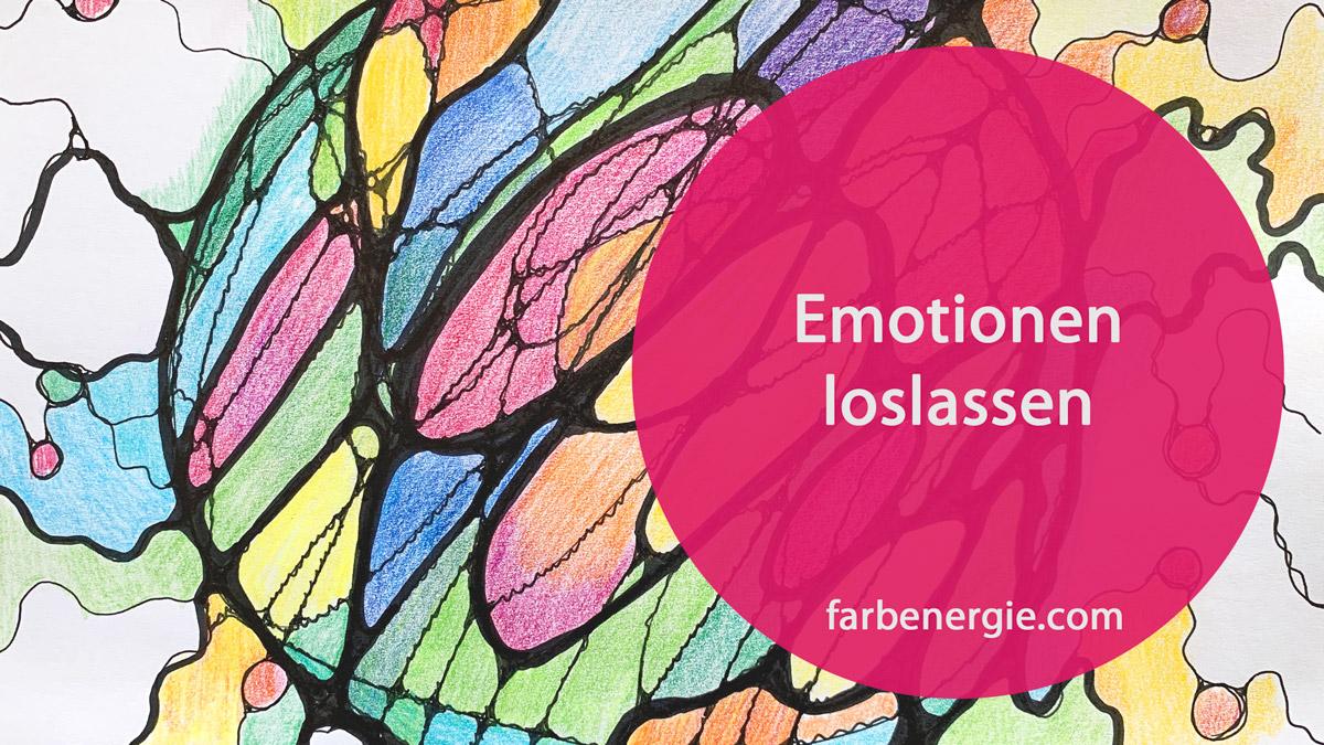 Emotionen-loslassen