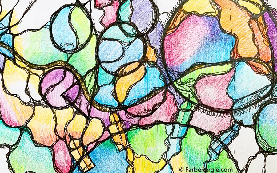 neurographik-Lebenslandkarte-traume-neubeginn